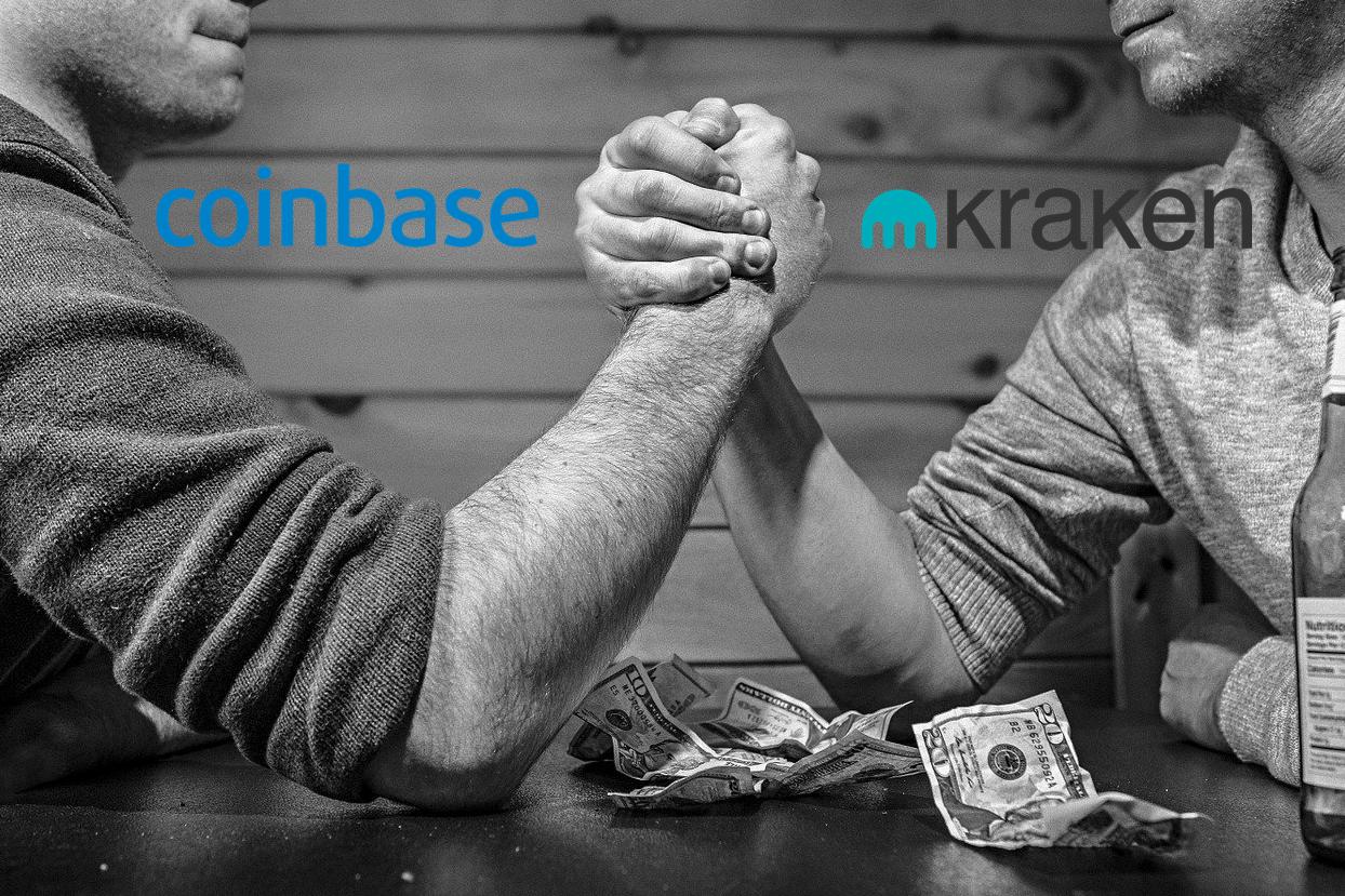 Coinbase vs Kraken.png