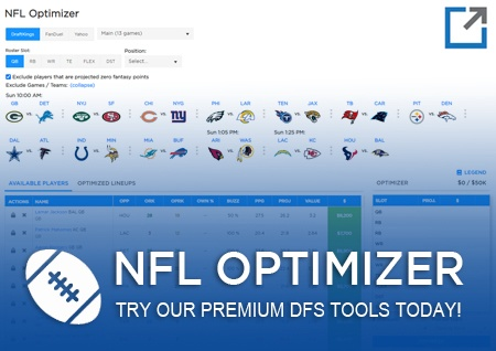 NFL Optimizer.jpg
