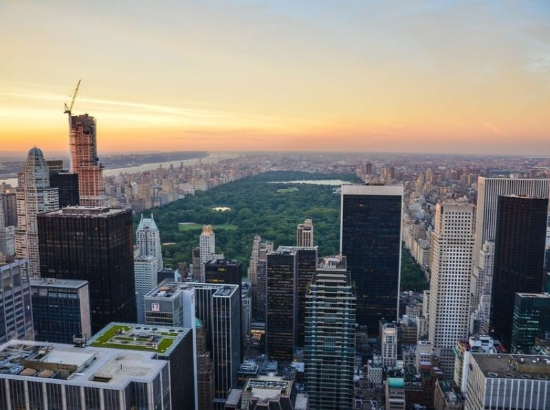 Is New York City Safe to Visit in 2019?