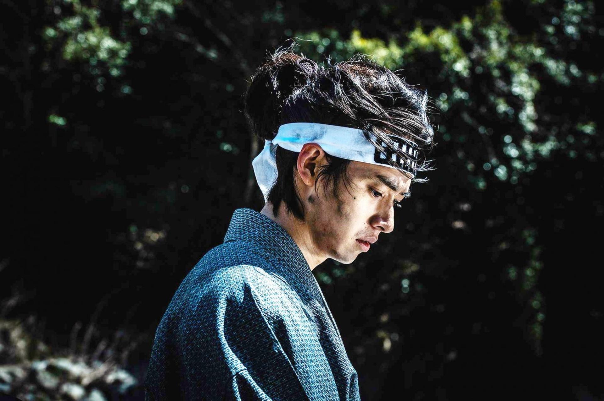 Crazy-samurai-05.jpg