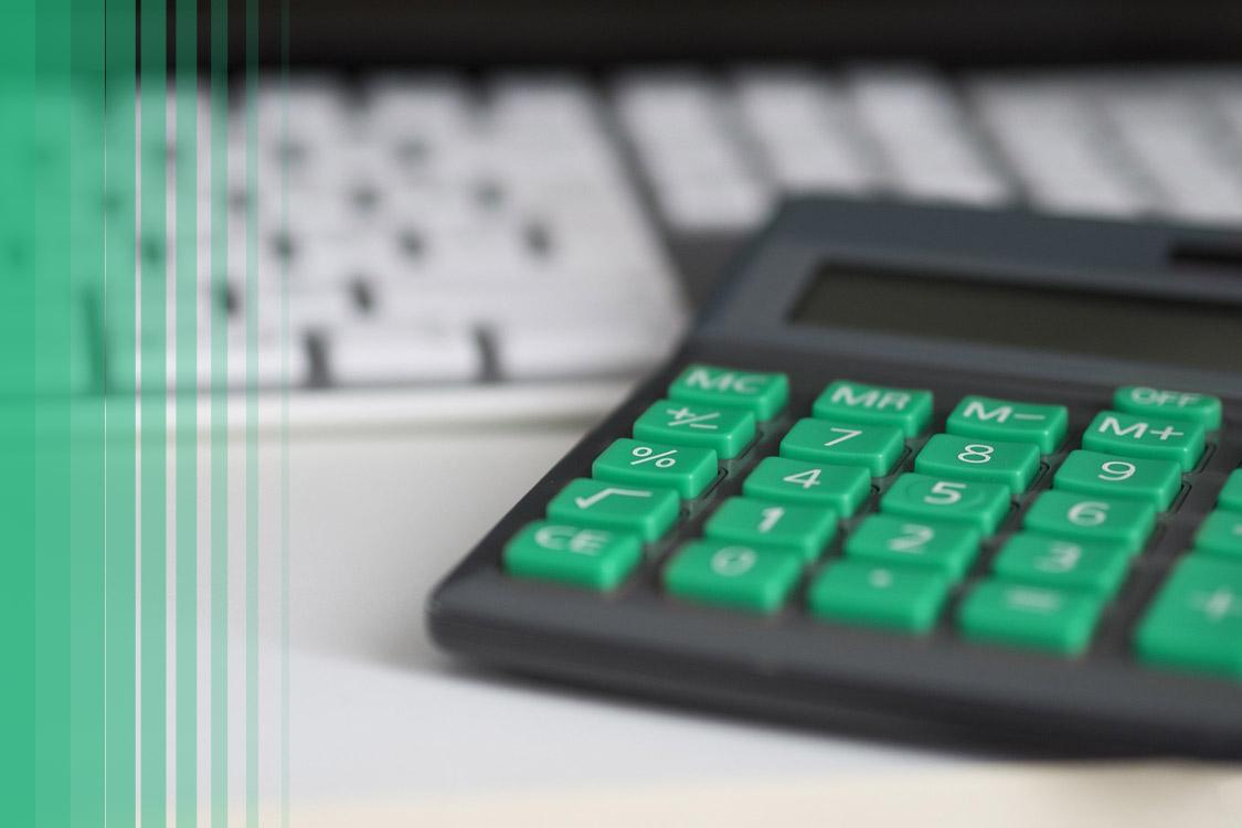 6 FAQs Regarding Car Financing | Car Loans Canada