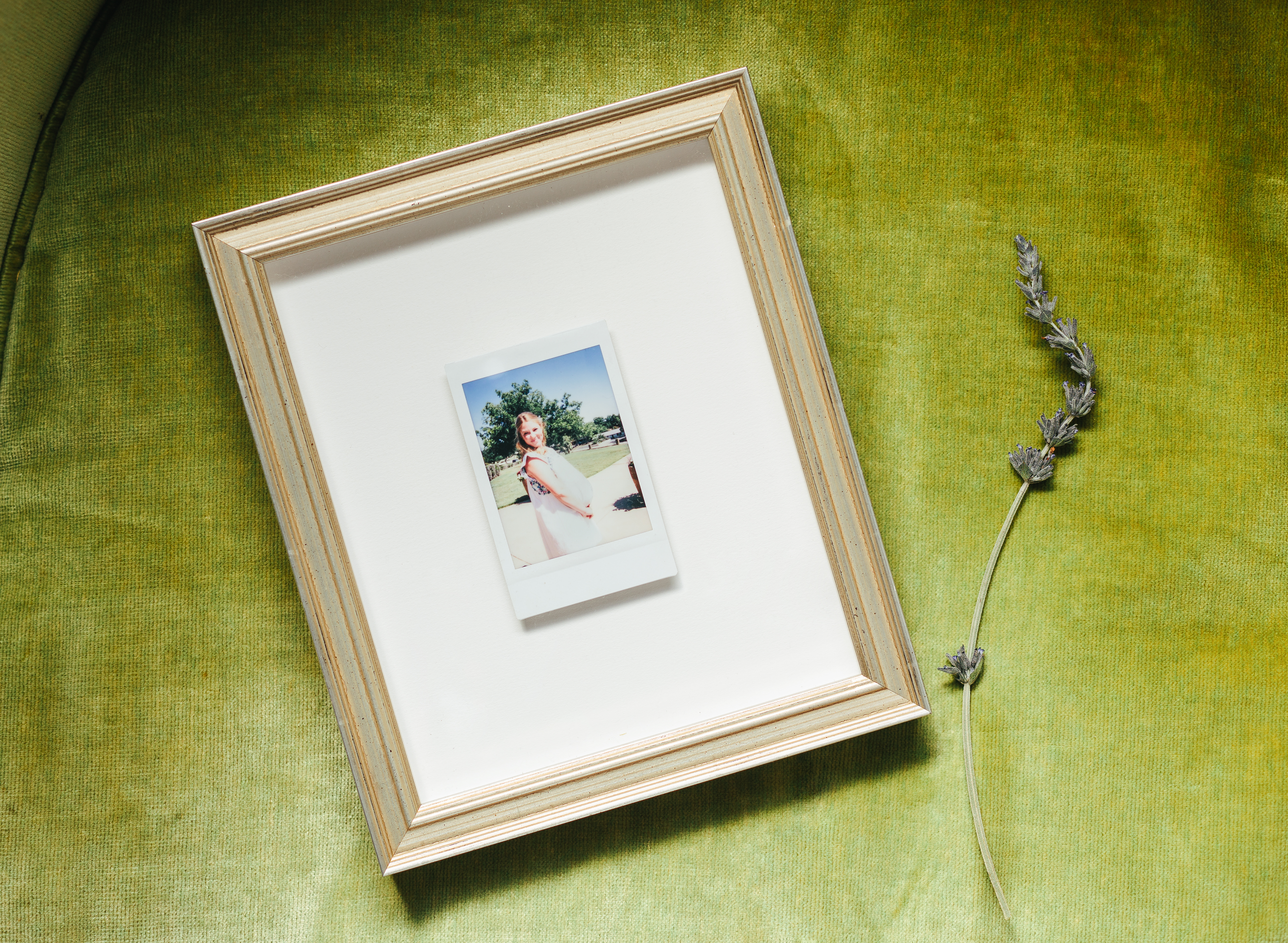 10 One-of-a-Kind Gifts for Mom