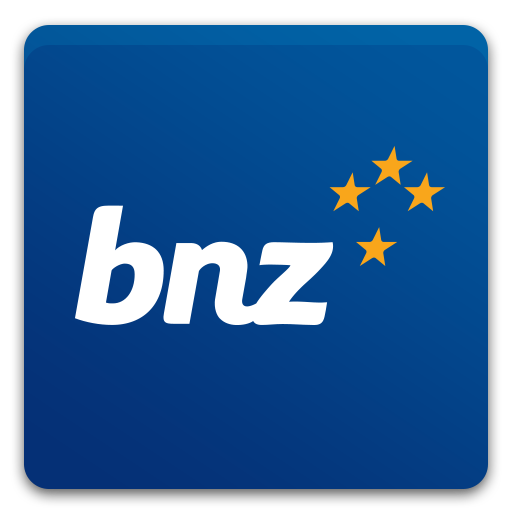 Bnz Car And Vehicle Insurance Quotes Nz Online Policy Glimp