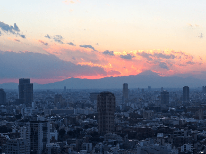10 Day Trips from Tokyo You Have to Experience