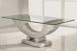 stone-arched-glass-table1.png