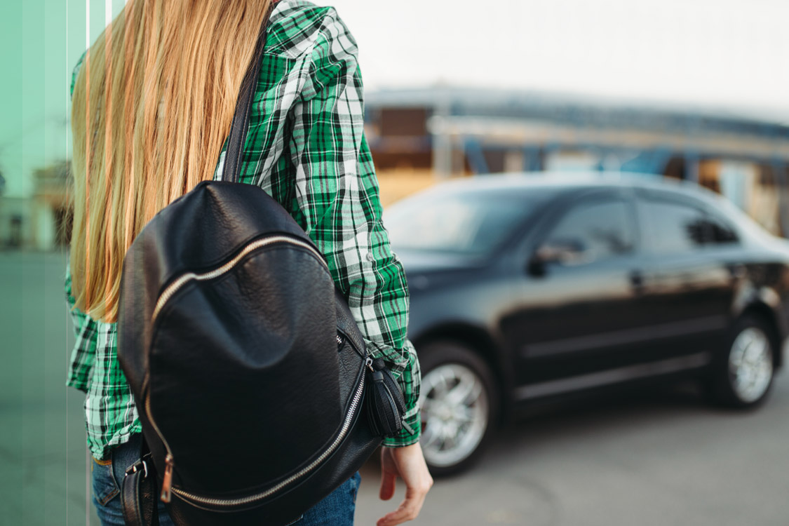 Your Guide to Student Car Loans | Car Loans Canada