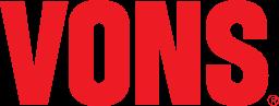 retailer name vons
