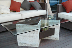 stone-table-with-beveled-glass-table-top1.png