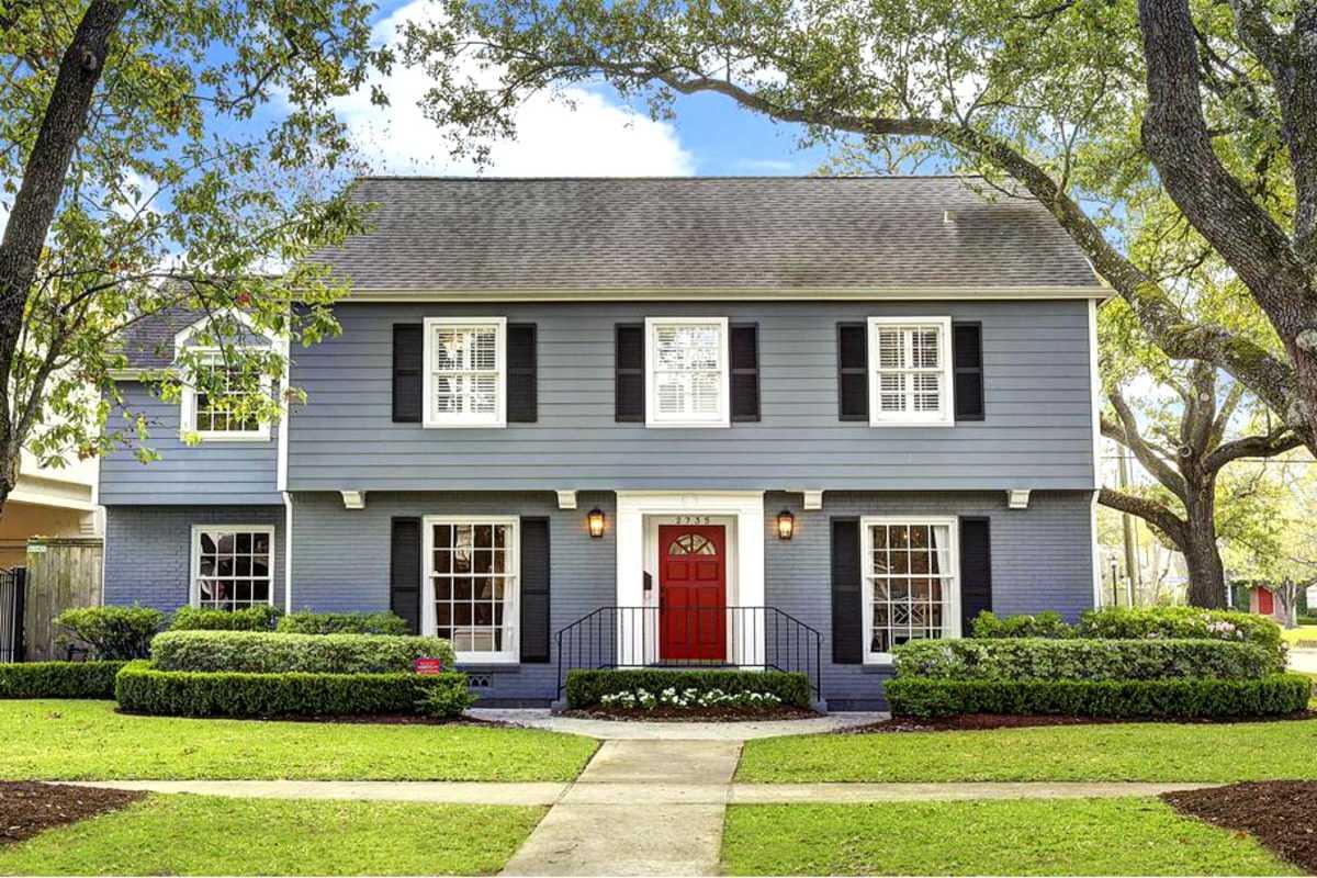 Innovative Texas real estate service saves San Antonio homebuyers serious money