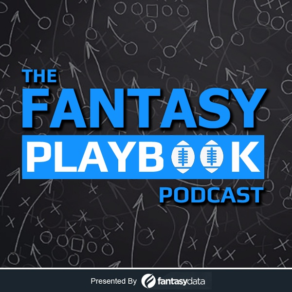 The Fantasy Playbook Podcast.jpg