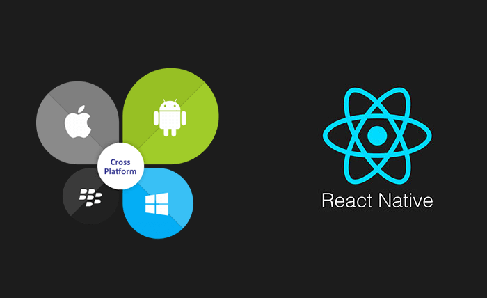 React Native Update 2019