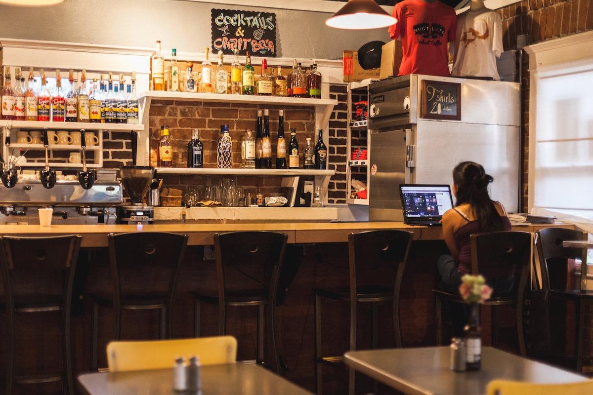 Image of The Best Happy Hours in Phoenix