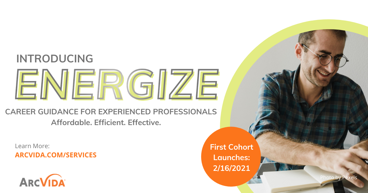 Energize Announcement Template Linked...