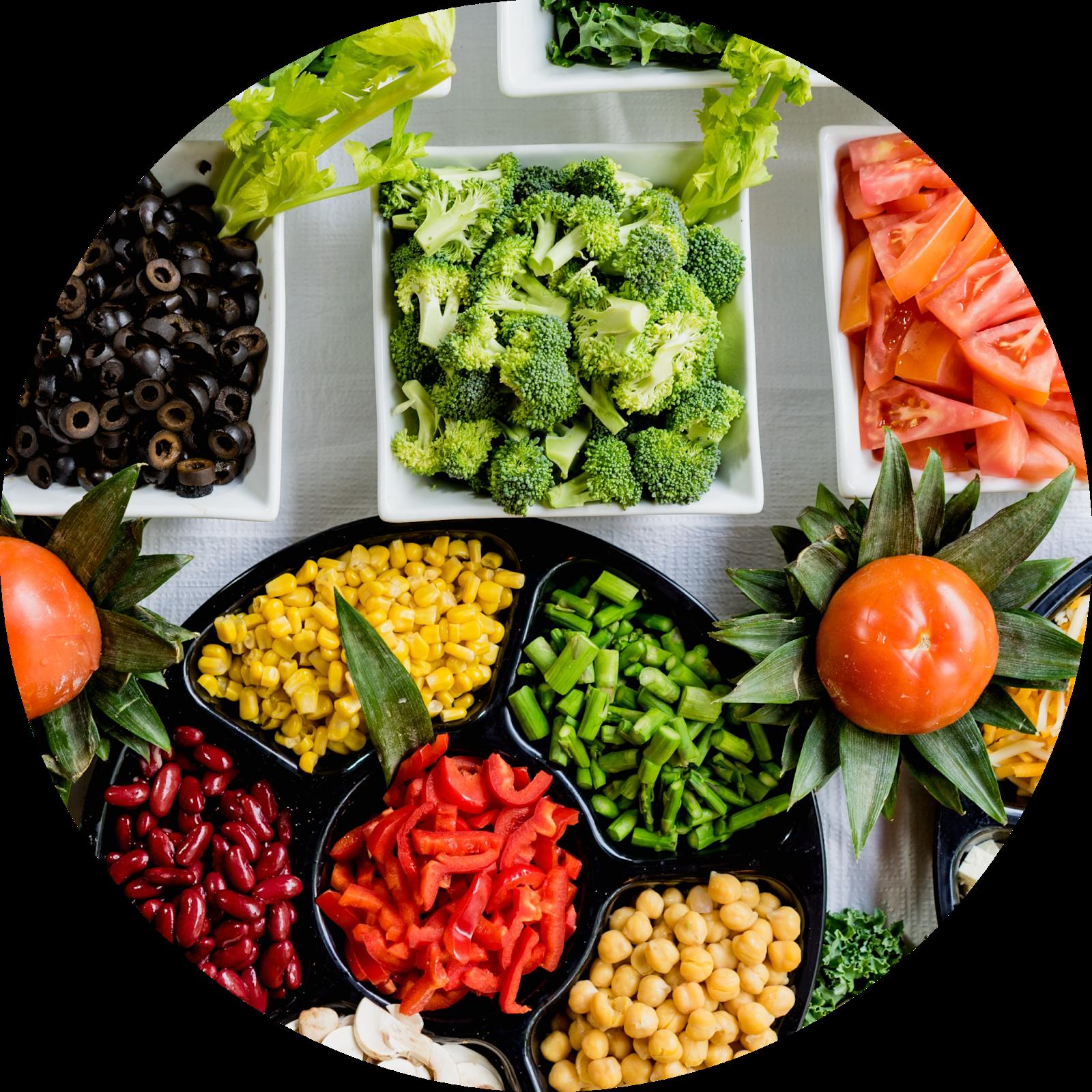 Foods To Help Erectile Dysfunction