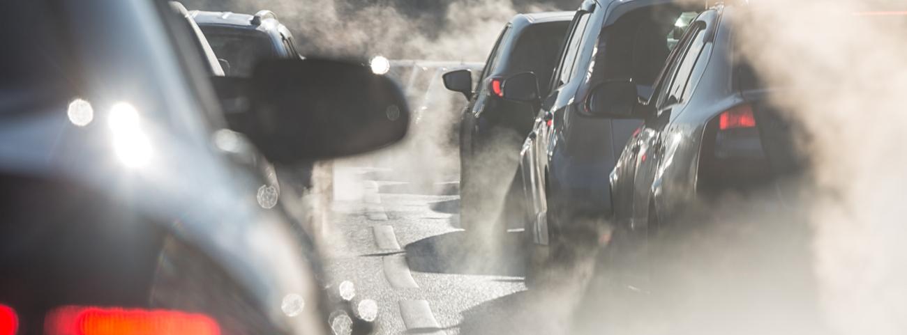 Contaminación-ambiental-por-tu-auto-consejos-para-reducirla