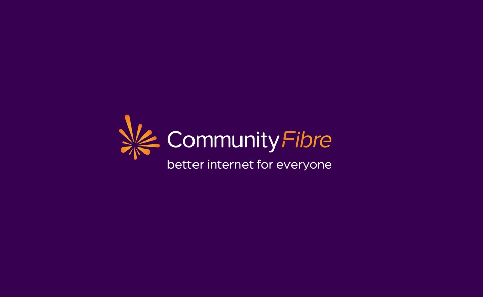 Community Fibre Offers free 1-year full-fibre broadband to vulnerable London households to help with homeschooling