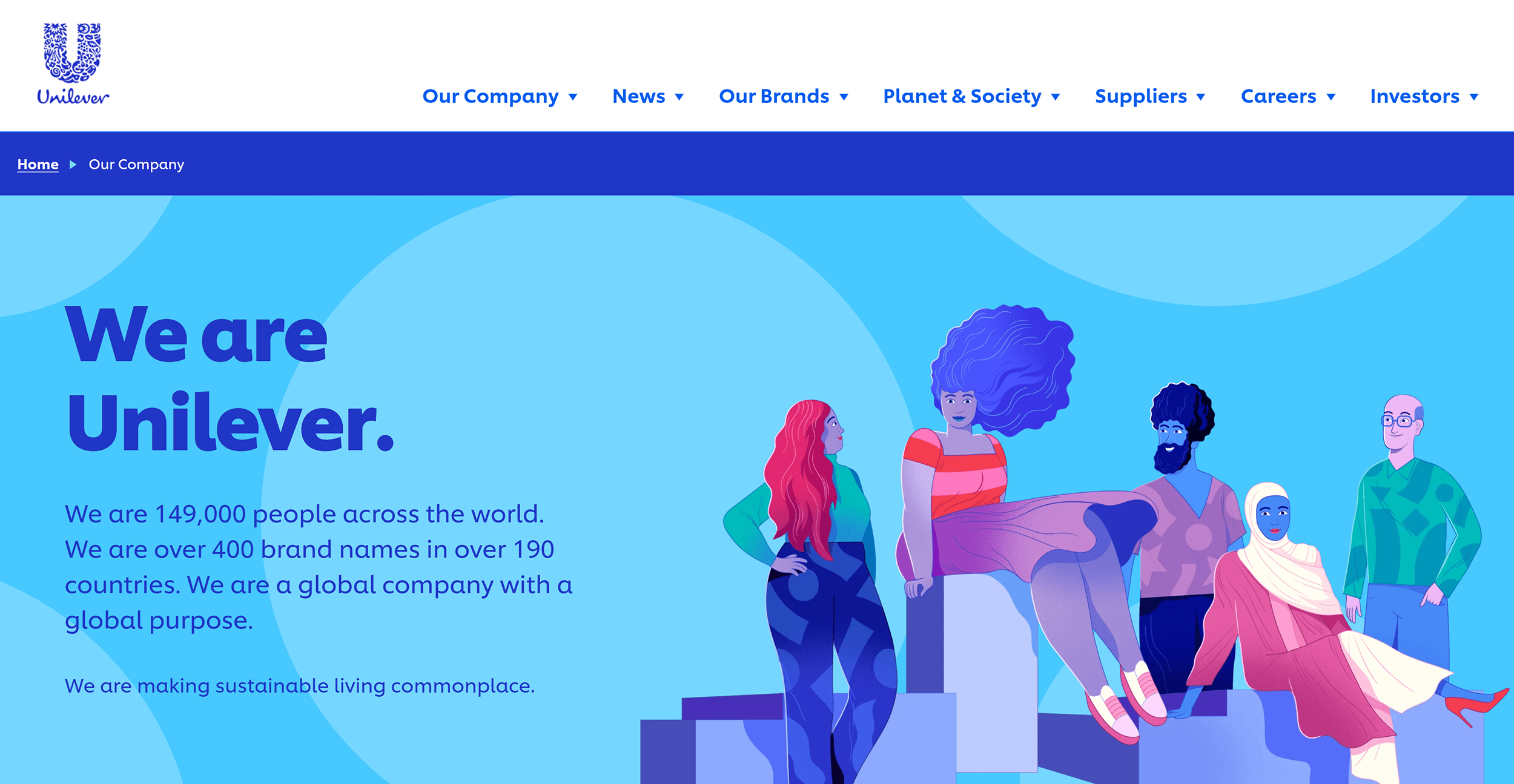 unilever-our-company-min.png
