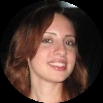 Limor Wainstein avatar