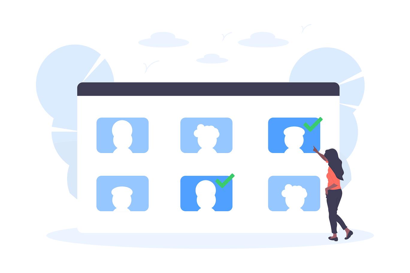Pourquoi le regroupement des utilisateurs en communauté supprime les dernières difficultés de l'Agile ?