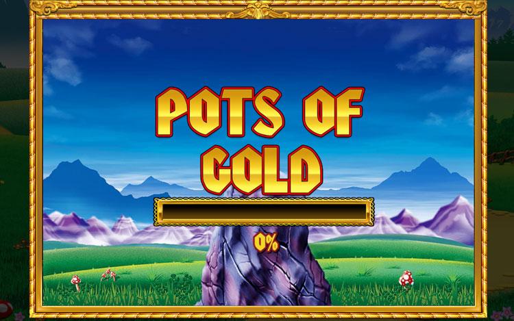 slingo-rainbow-riches-pots-of-gold.jpg