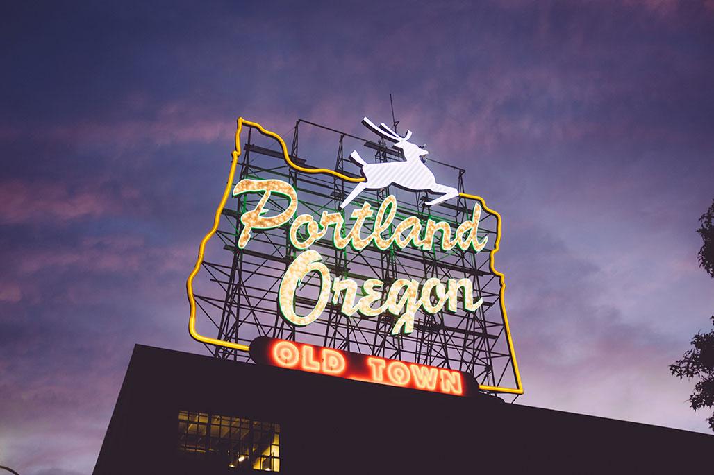 PortlandOregonSign-ZackSpear-Unsplash...