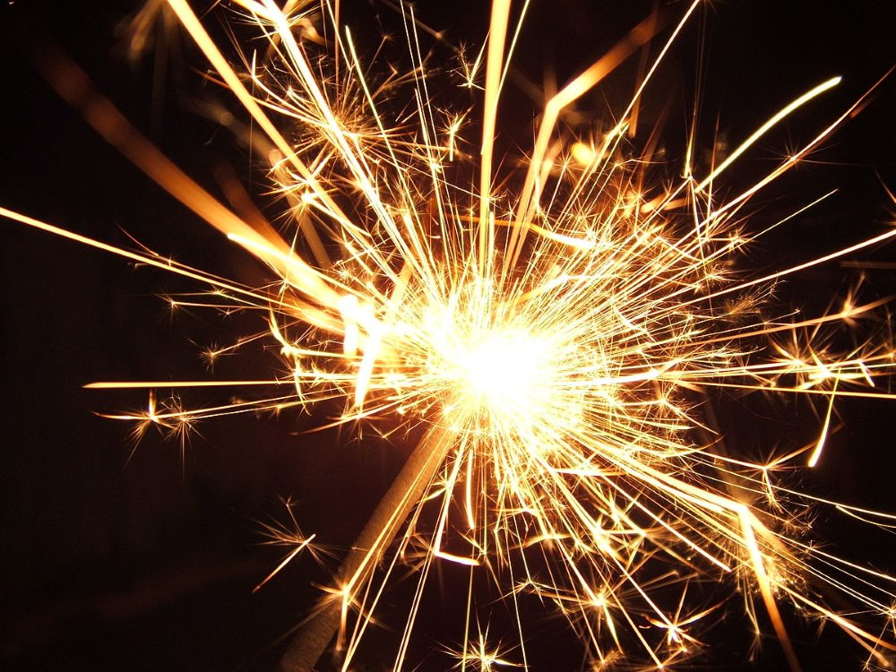 Hadoop YARN Turns One: Spark Killed the MapReduce Star