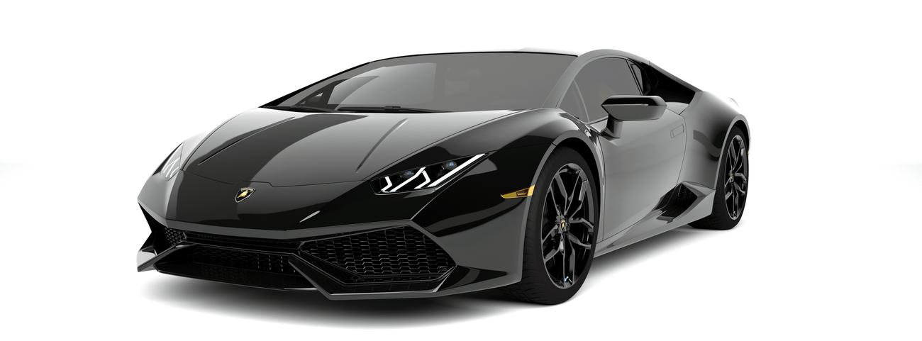 autos-deportivos
