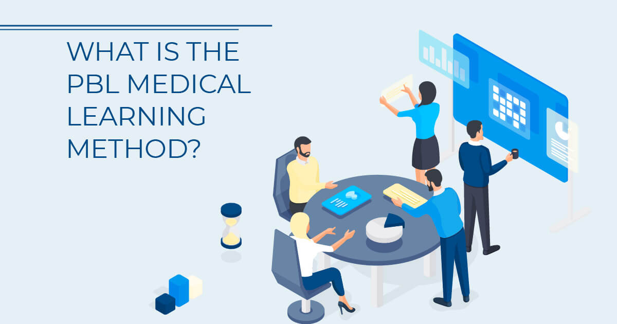 What Is Problem-Based Learning in Medicine? featured image