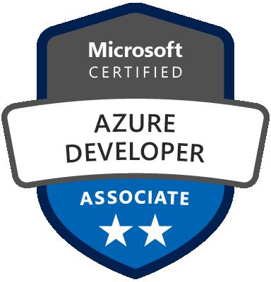 azure-developer-associate.png
