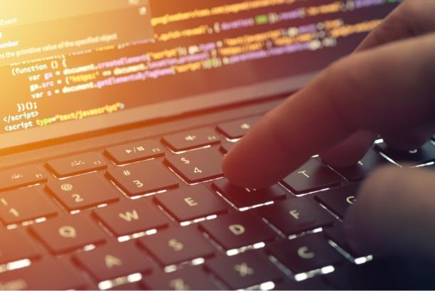 The Future of Software Development in America
