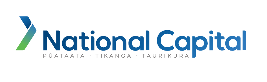 national capital KiwiSaver nz