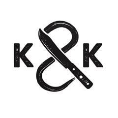 Kumpel & Keule logo