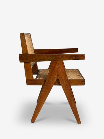 Pierre Jeanneret V-Leg Chair.jpg