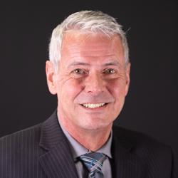 Rick Wegley-V3