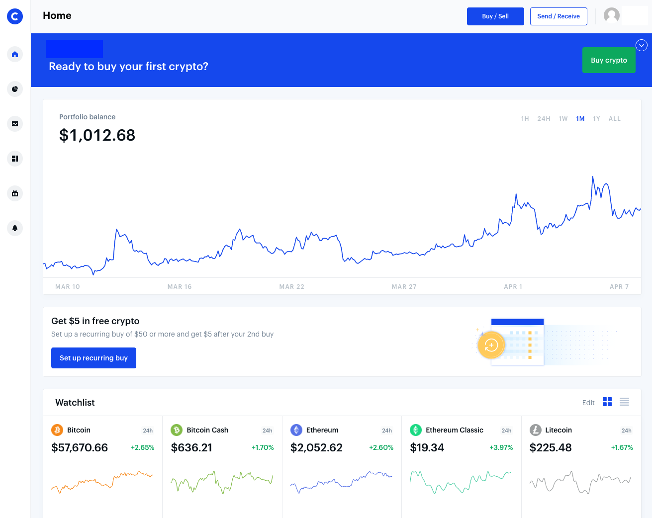 Coinbase home page 2.png