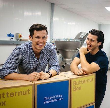 butternut-box-team