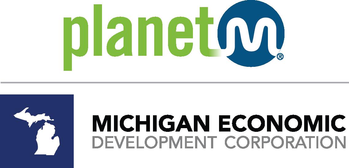 PlanetM
