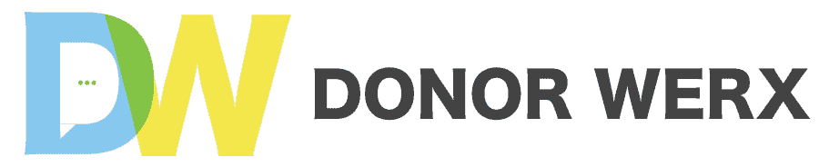 donorwerx-1x.png