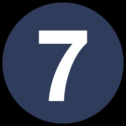 DK_number7.png