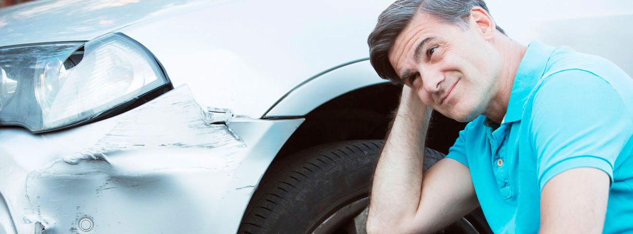 pulir-tu-coche