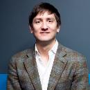 Denis Shafranik Partner at Concentric