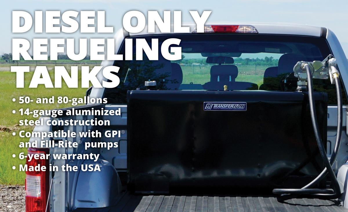 Diesel only refueling tanks banner.jpg