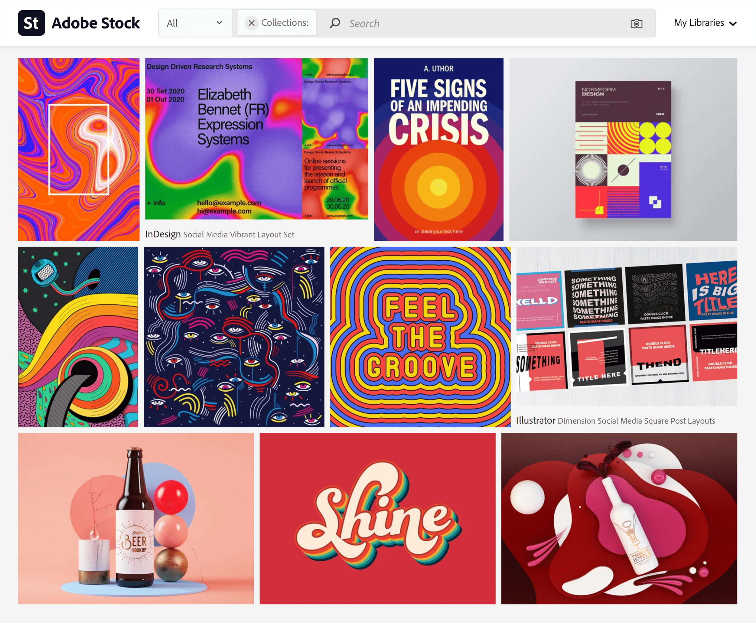 adobe-stock-psychedelic-min.png