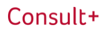 Consult+_Logo.png