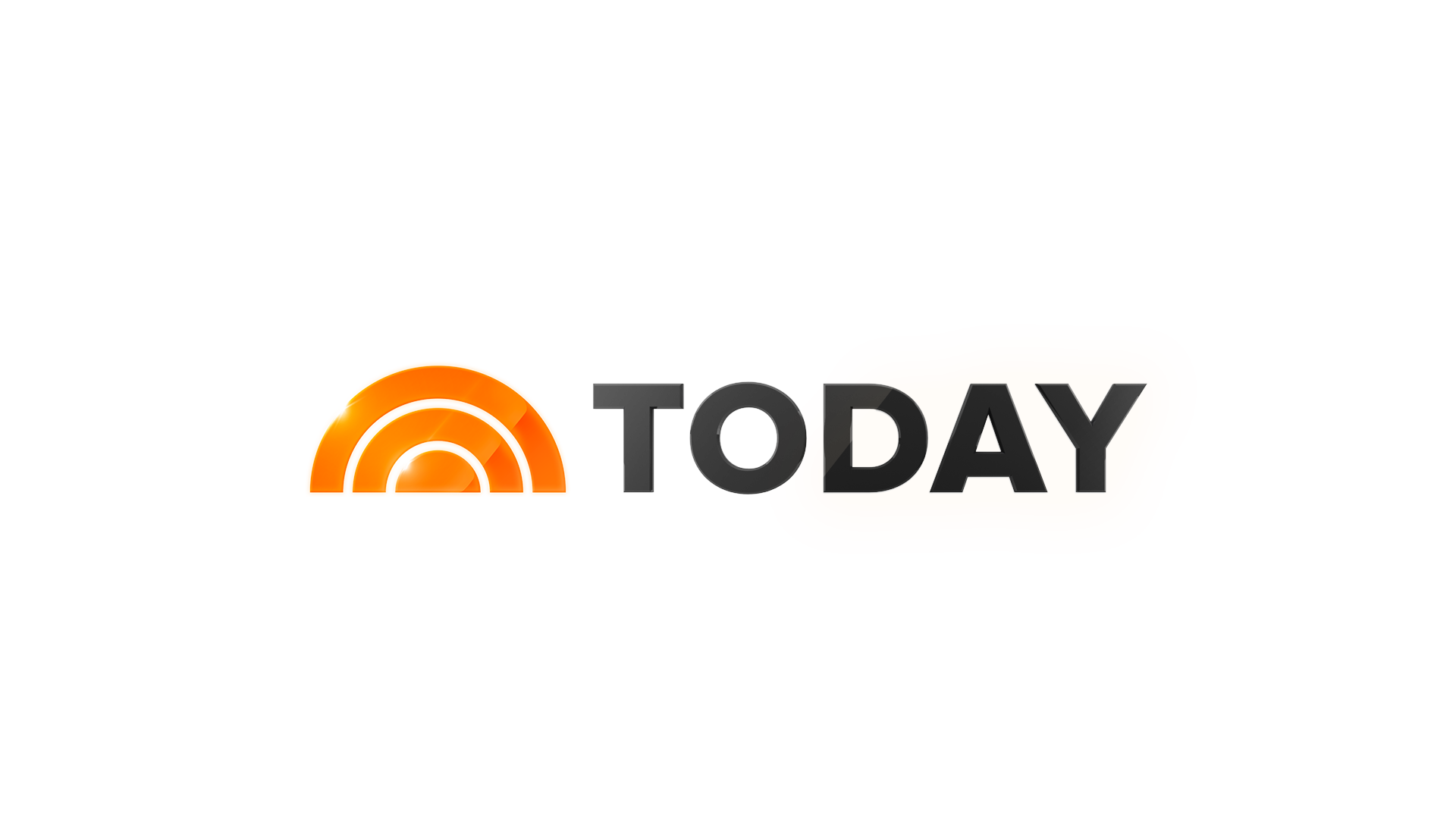 NBC Today Logo