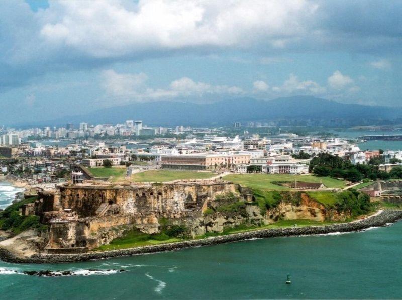 10 Fun Off-the-beaten-path Things to Do in San Juan