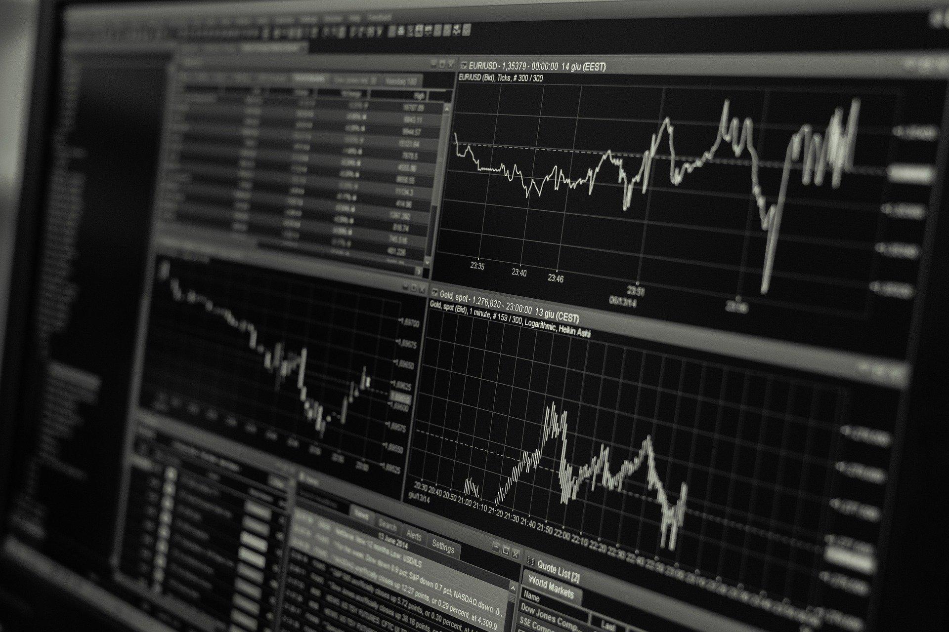 tradinginvestment3.jpg