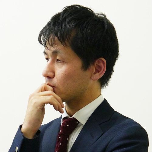 株式会社フィードテイラーの代表のプロフィール写真