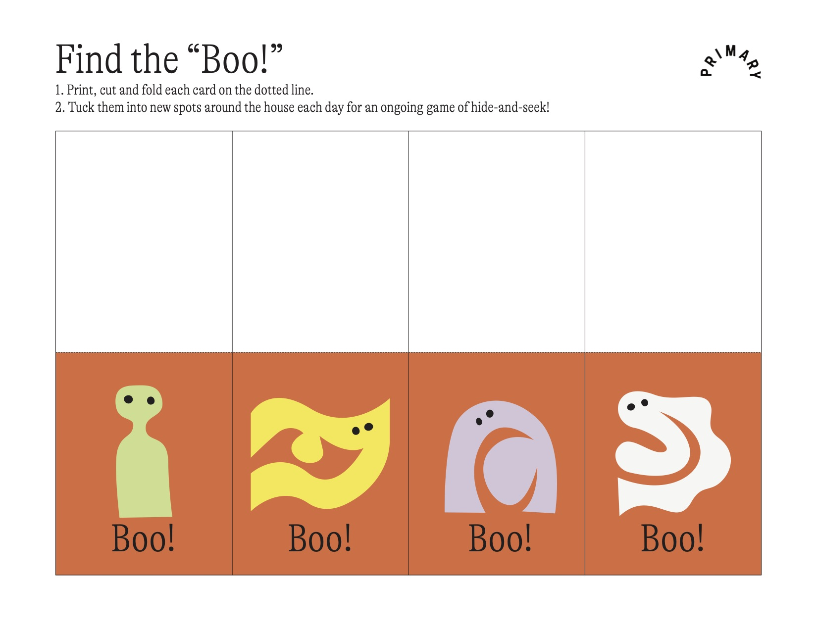 Find the Boo Six Color.jpg