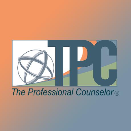 TPC Recognizes Outstanding Scholar Award Winners for Best Article